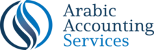 Arabic Accounting Services
